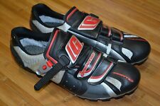 Gaerne G.Avia Black Road Cycling Shoes 10 sizes available