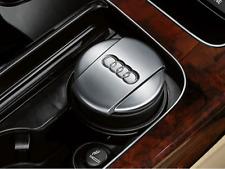 Audi Original Aschenbecher