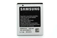 Samsung Dart SGH-T499 1200mAh Battery - EB494353VA