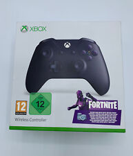 Xbox One Wireless Controller -  Fortnite Special Edition! BRAND NEW & SEALED!