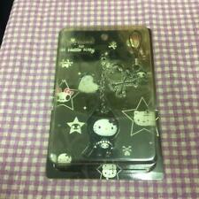Tokidoki Hello Kitty Collaboration Adios Mobile Phone Strap Charm Sanrio 2008