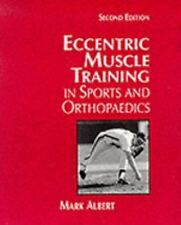 Eccentric Muscle Training in Sports and Orthopaedics-ExLibrary