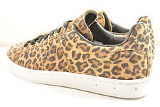 DS 2014 GOURMENT CHEETAH LEOPARD ROSSI AP 10 MADE IN KOREA