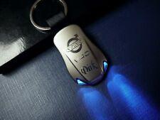 Schlüsselanhänger  VOLVO XC 40 XC60 XC70 XC90 V 40 S60 S80 V60 C70 C 30 S40 V70