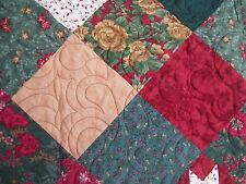 Antique Quilts | eBay : old quilts value - Adamdwight.com