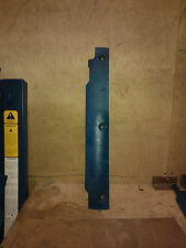 ford tractor `SQ` cab left hand `a` piller lower  moulding E5NN94025N03AA26M