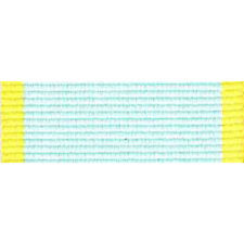 Crimean medal ribbon 32mm 1854/55