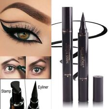 1 Piece Liquid  Makeup Waterproof Fast Dry Black Eyeliner Pen
