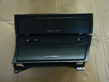 2000 BMW E46 330D Saloon  - Dash Center Cubby Storage Box