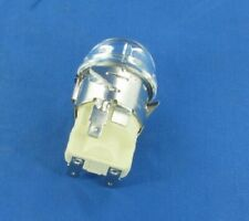 SP-IA43600 BRITANNIA RANGE COOKER OVEN LAMP COMPLETE WITH BULB