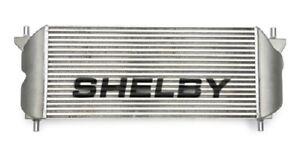 2017-2020 Shelby Raptor / F150 3.5L Performance Intercooler Assembly