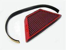 Filtros de aire BMC para motos Kawasaki