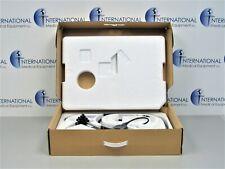 Olympus Gif H170 Gastroscope Endoscope