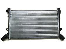 VW LT 96-06 2.3 i  2.5 TDi SDi 2.8 RADIATEUR EAU 2D0121253 2D0121253B 731605