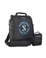 ScubaPro Regulator Bag Tech Dive Bag Reg Plus