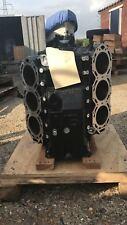 Evinrude Outboard 200/225/250hp V6 cyilnder bloque y cárter 5000552 #16G1