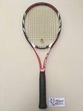 HEAD PRESTIGE PRO MID PLUS MICROGEL 98 325 16x19 L3 Racchetta Tennis Racket