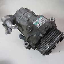 Compressore clima 51868880 Alfa Romeo Mito Mk1 2008-2013 usato 29554 43A-2-C-1a