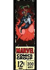 Topps Marvel Collect VENOM Corner Box Series 1 Wave 1 [DIGITAL CARD] 504cc