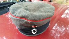 More details for german imperial ww1 feldmutze soft trench cap about size 7
