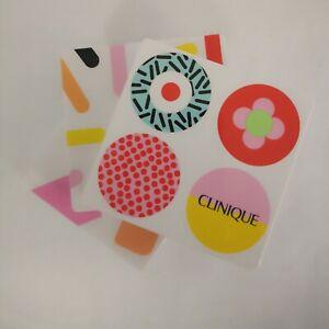Clinique All About Shadow Colour Surge Eye Duo Quad Palette Blush Powder U PICK