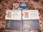 3+VINTAGE+FLOWER+AND+BIRD+GUIDE+BOOKS%2C+1923+AND+1945+HARDBACK