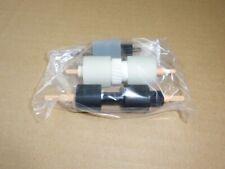 059K26570 604K23660 FEED Separation Roller for Xero DC240 242 250 252 260 700