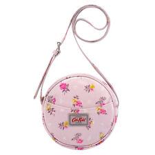 Cath Kidston Kids Henley Sprig Floral Print Children Round Handbag