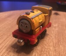 2003 Thomas & Friends Die Cast Bill The Engine Learning Curve Metal