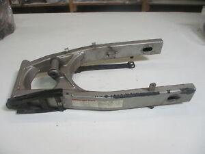 3. Suzuki GSF 600 Bandit Gn 77 B Swing Arm Rear Suspension Rim Rear