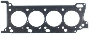 Engine Cylinder Head Gasket Right Mahle 54777