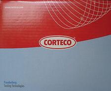 Corteco Original Motorlager    21652469