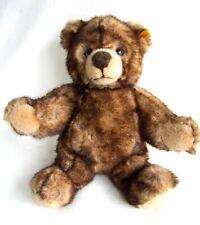 Steiff Teddy Bär Molly - 40 cm- EAN 021565