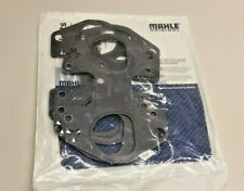 Mahle MS19261 Gasket Set Exhaust Manifold