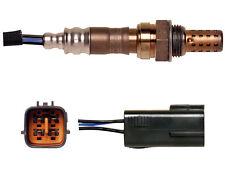 DENSO Oxygen Sensor 234-4142