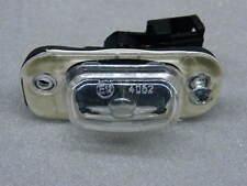 Kennzeichenleuchte VW Golf 3 1H6 943 021 Nummernschildleuchte Nummernschildlampe