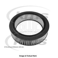 New Genuine BLUE PRINT Air Filter ADD62201 Top Quality 3yrs No Quibble Warranty