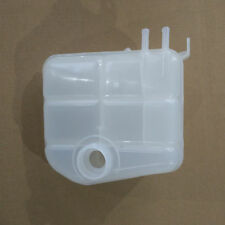 Coolant Expansion Tank For FORD FOCUS 98/04 TRANSIT CONNECT 02/13 98AB8K218AK