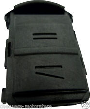 Fits Vauxhall Opel Corsa C Meriva Combo Tigra 2 Button Remote Key Fob Case