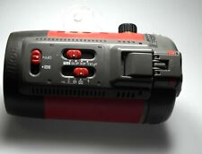 Nikon Speedlight SB-104 + YS-300 MM-II TTL + Strobe-M + Nikon Underwater Attach
