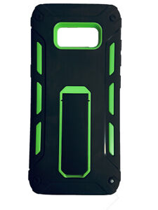 For Samsung S8 S7 S6 Phone Case Shockproof 360° Protective Cover