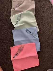 Norwex Enviro Travel Cloth