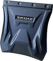 POLARIS, ARCTIC CAT, YAMAHA, SKI DOO SKINZ UNIVERSAL FIT TRAIL SNOW FLAP
