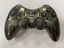 New 2.4Ghz Wireless Gamepad Gaming Controller for Xbox 360 PS3 PC Windows 10 8 X