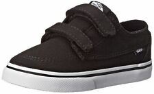 VANS Canvas Casual Shoes for Boys