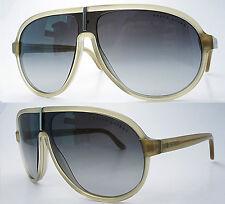 Ralph Lauren Sonnenbrille /Sunglasses RL8085 5231/11 130 2N   /211