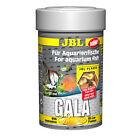 JBL Gala 100ml - Nourriture pour poisson Spiruline Premium Aliment en flocons