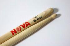 VIC FIRTH 5A Nova bâtons de tambour