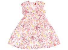 Esprit Größe 116 Mode für Mädchen