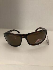 NEW Berkley Polarized Sunglasses 100% UVA And UVB Protection SHIPS N 24 HOURS